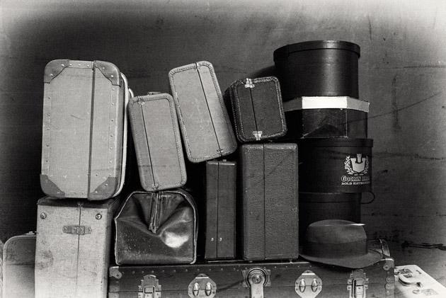 suitcases20140407008